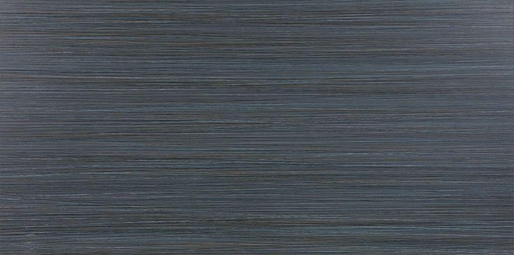 12 X 24 Zera Annex Carbon Rect Porcelain Tile 69 149