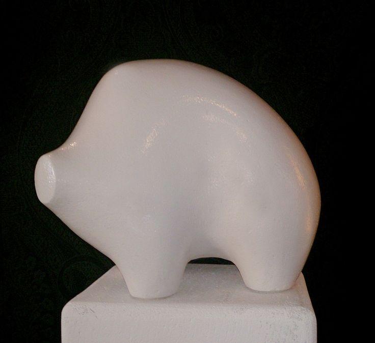 Beelden/ sculpturen van Thijs Westerbeek van Eerten | Thijs Westerbeek van Eerten