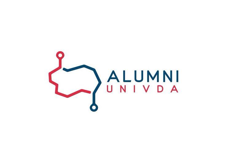 Alumni univda
