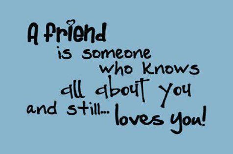 new friends new life | Quote about friends - Quotes, Love Quotes, Life Quotes and Sayings