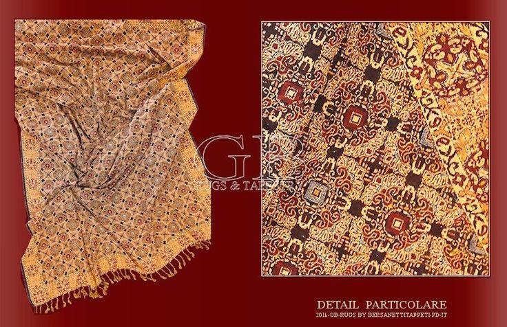 Suzani_141435237409  Suzani Textilecm 260 x 150ft 8'5 x 4'9 Cod:: 141435237409