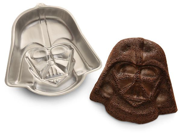 Darth Vader Cake PanVader Cake, Darth Vader, Birthday Parties, Vader Birthday, Darthvader, Stars Wars, Cake Pans, Birthday Cake, Starwars