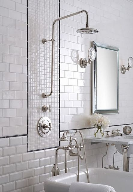 Mixing up the tiles.
