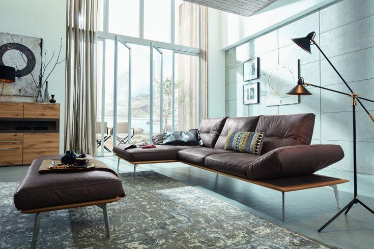 Musterring wohnzimmermöbel ~ Musterring mr wohnen musterring wohnideen und