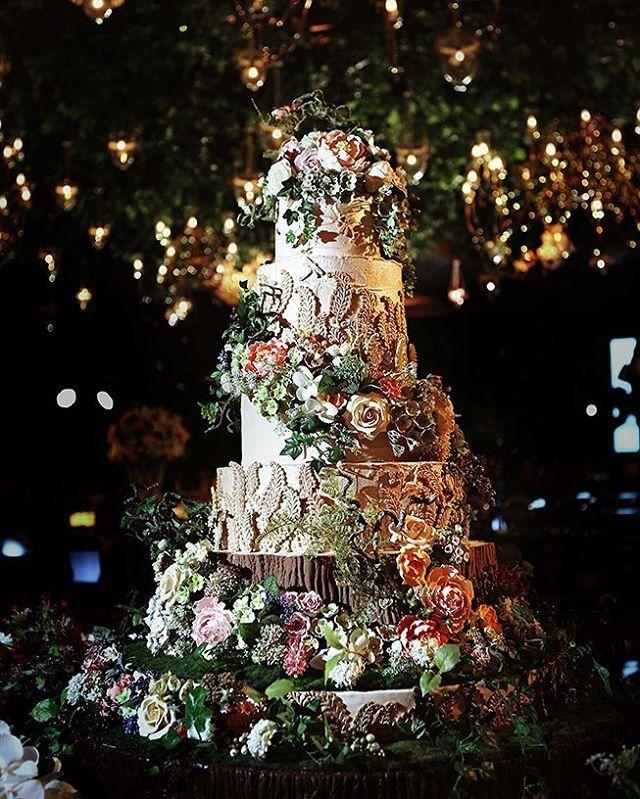 LeNovelle Cake (@lenovellecake) • Instagram photos and videos