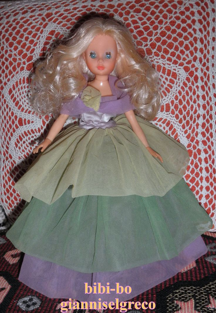 bibi-bo robes superbes! bibi-bo beeindruckenden Kleider! биби-бо потрясающий внешний платья!