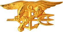 United States Naval Special Warfare Command - Wikipedia, the free encyclopedia