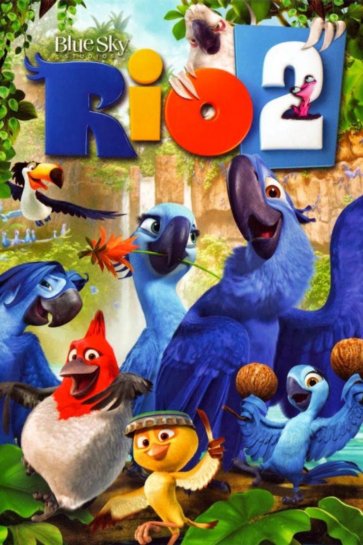Pin By Moriah Gray On Filmes Rio Movie Rio 2 Rio 2 Movie