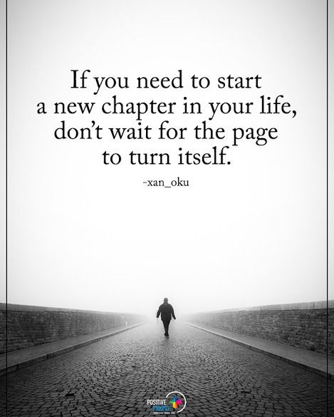 Best 25+ New Chapter Quotes Ideas On Pinterest