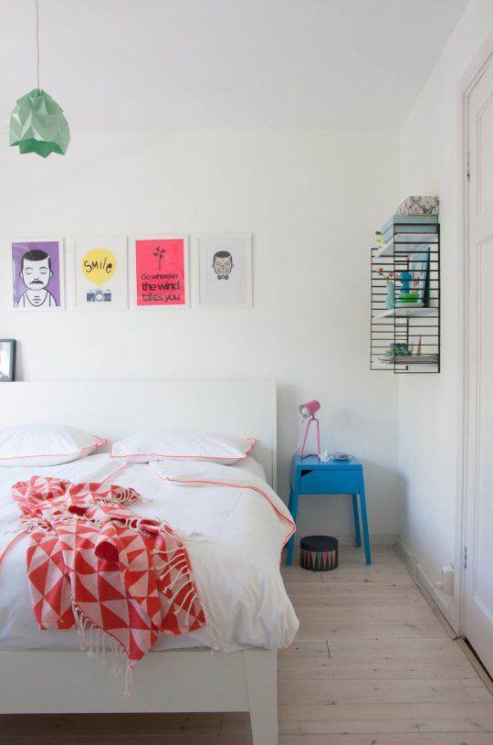 Tour Pelo Meu Quarto Laura Gromann ~ Mais de 1000 ideias sobre Tour De Quarto no Pinterest  Arruma??o