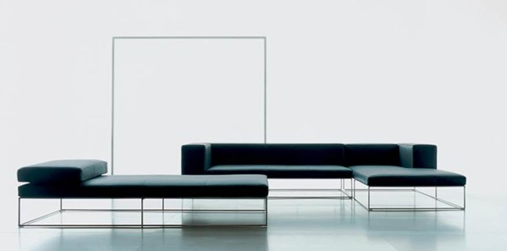Best Divani Low Cost Images - Home Design Inspiration ...