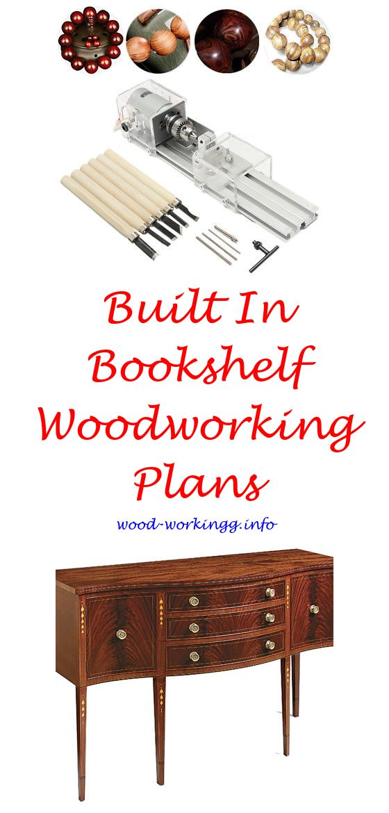 diy wood projects gift letters - woodworking plans chinahutchdiy