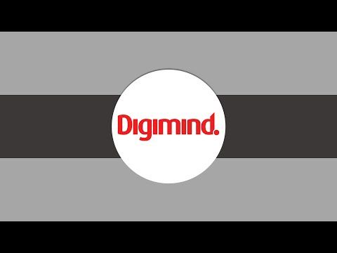 Digimind Social Media Monitoring Review - YouTube