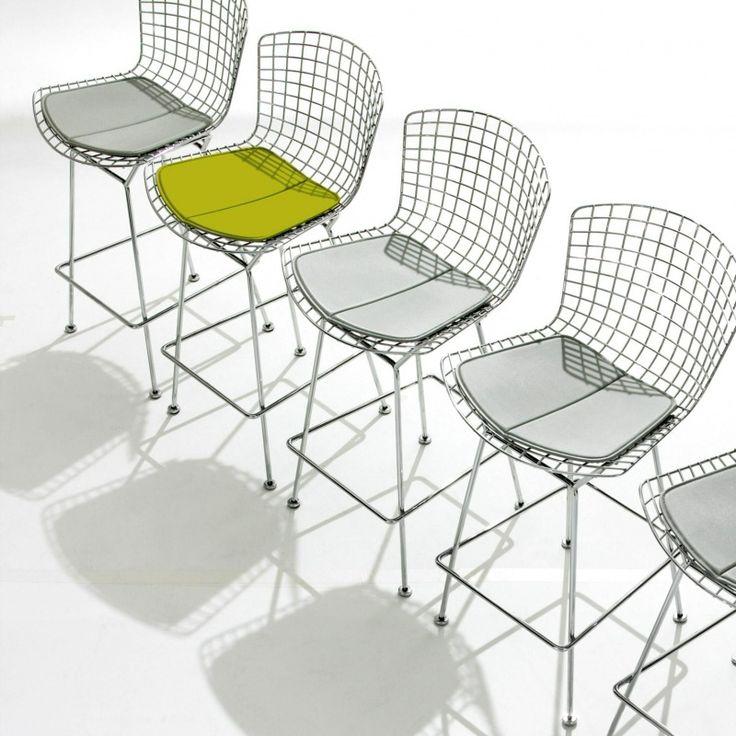 120 best images about tabourets de bar on pinterest jade. Black Bedroom Furniture Sets. Home Design Ideas