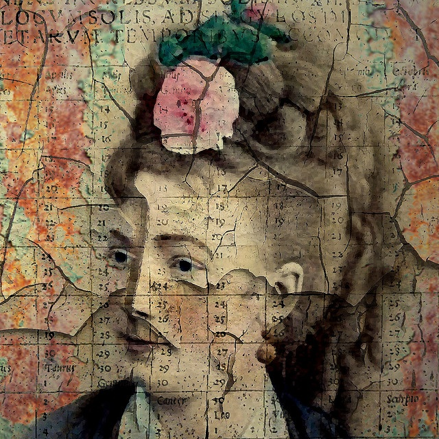 50 best images about Mixed Media on Pinterest ...