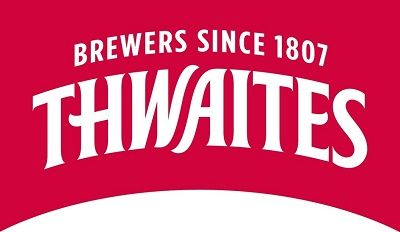 Head Chef  - The Crown http://www.cumbriacrack.com/wp-content/uploads/2017/01/Thwaites_Logo-red-and-white-1.jpg Thwaites is recruiting a brand new team to join The Crown at Pooley Bridge.For more information about the vacancies or to submit your CV    http://www.cumbriacrack.com/2017/01/23/head-chef-crown/