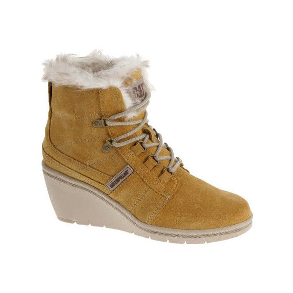 25 best ideas about caterpillar shoes on