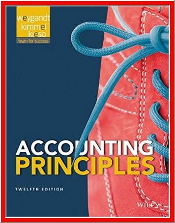 26 best test banker student manuals shop images on pinterest accounting principles 12th edition by jerry j weygandt pdf ebook http fandeluxe Images