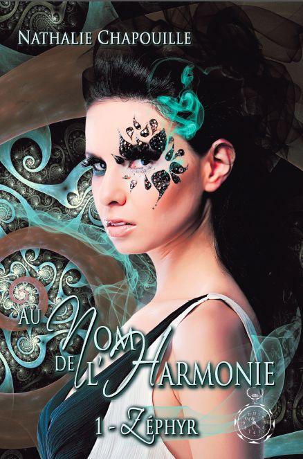 Envie d'une romance paranormale sur fond de suspense et d'action? Foncez! Les 100 premières pages sont en ligne.