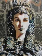 cleopatra btoy