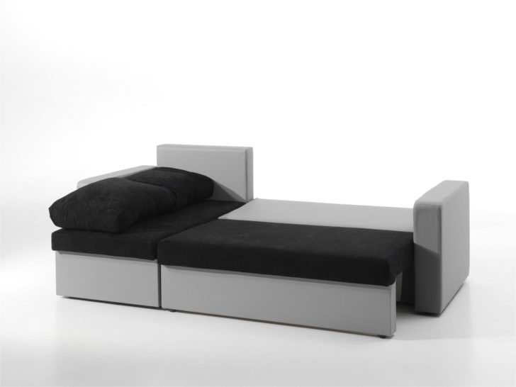 Interior Design Canape Angle Convertible Pas Cher Petit Canape