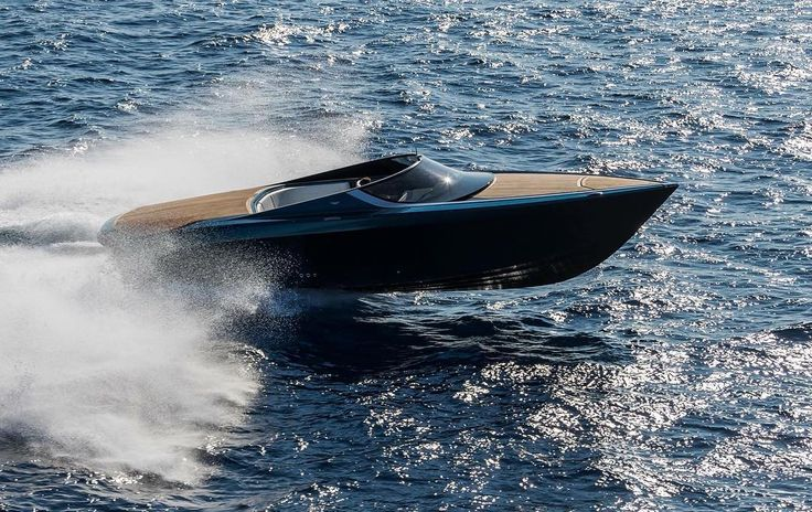 The Aston Martin Powerboat is in Miami during the Miami Boat Show starting tomorrow!  If you would like a private viewing to see the beautiful AM37 where the Quintessence team will be on hand please get in touch at sales@quintessenceyachts.com #AstonMartin #quintessenceyachts #mulderdesign #yacht #luxury #style #design #British #craftmanship #technology #lifestyle #power #boat #am37 #car #sportscar #speed #speedboat #powerboat #knots #sea #waves #Miami #USA #MiamiBoatShow #BoatShow
