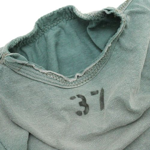 DENIM DUNGAREE(デニム&ダンガリー):ビンテージテンジク AAA Tシャツ 29LKH淡カーキ の通販【ブランド子供服のミリバール】