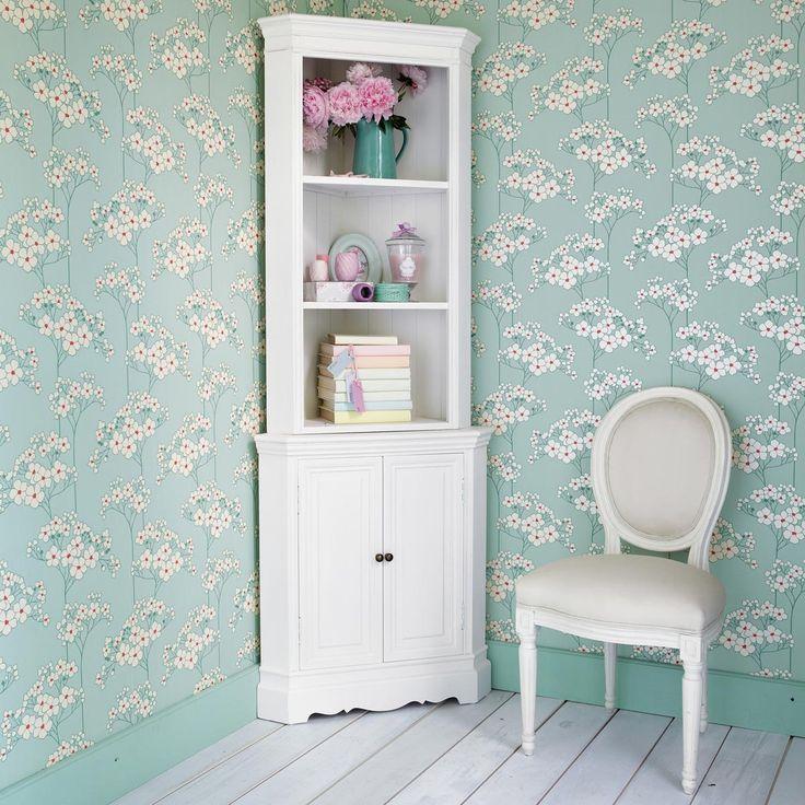 les 25 meilleures id es concernant coiffeuse d angle sur pinterest petit meuble d angle. Black Bedroom Furniture Sets. Home Design Ideas