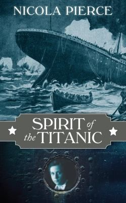 Fifteen-year-old Samuel plunges to his death while building his beloved Titanic. Now as the great ship crosses the Atlantic Ocean, Samuel finds himself on board as a ghost. Disaster strikes when Titanic hits an iceberg. As Titanic sinks, a family is trapped behind locked gates...Can Samuel's spirit save them?