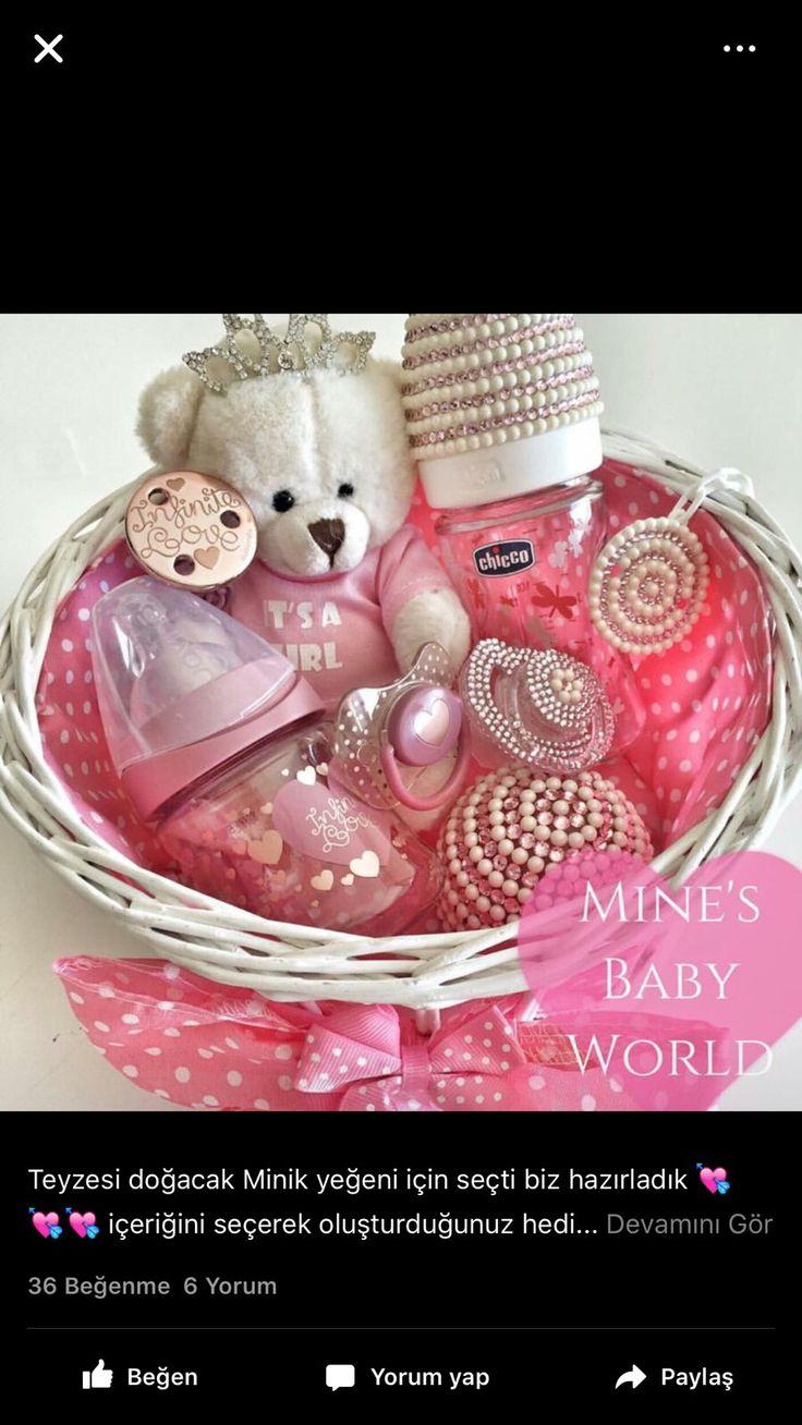 #baby#dubaikids#dubai#bear#newyear#pacifier#bottle#kuwait#emirates#pinkbaby