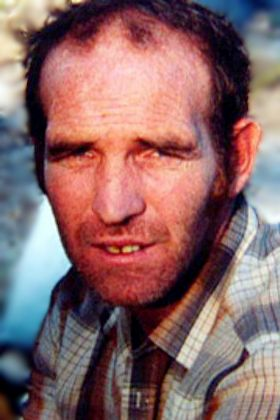 Ottis Toole committed numerous grizzly murders with serial killer Henry Lee Lucas beginning in 1978 when the two of them worked together as roofers. After Lucas ran away with his niece in 1981, Toole continued committing murders alone.  Toole was a pyromaniac and set many of his victims on fire.