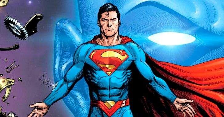 Se você estava louco imaginando como seriam as artes deDoomsday Clock,vamos matar sua curiosidade! É difícil de imaginar como seria a relação tão contratante entre o Superman e os super heróis da DC e o Doutor Manhattan e os personagens de Watchmen, não é? Bem, mas pode começar a exercitar essa criatividade e elaborar suas …