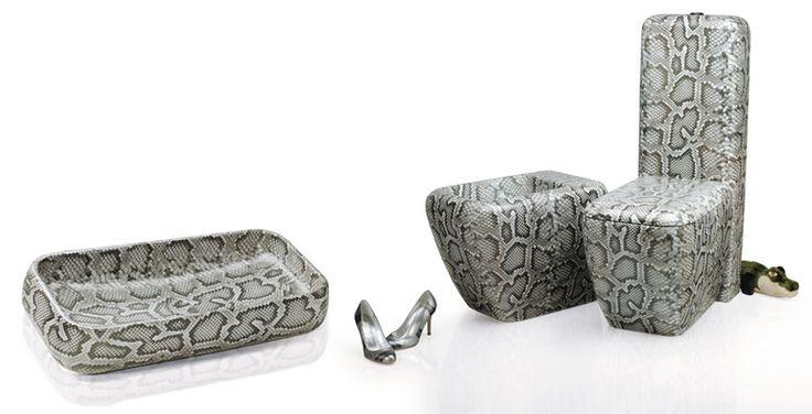 JUNGLE - Collezione sanitari da bagno JUNGLE Ceramica Cielo   verkrijgbaar bij mozaiek utrecht