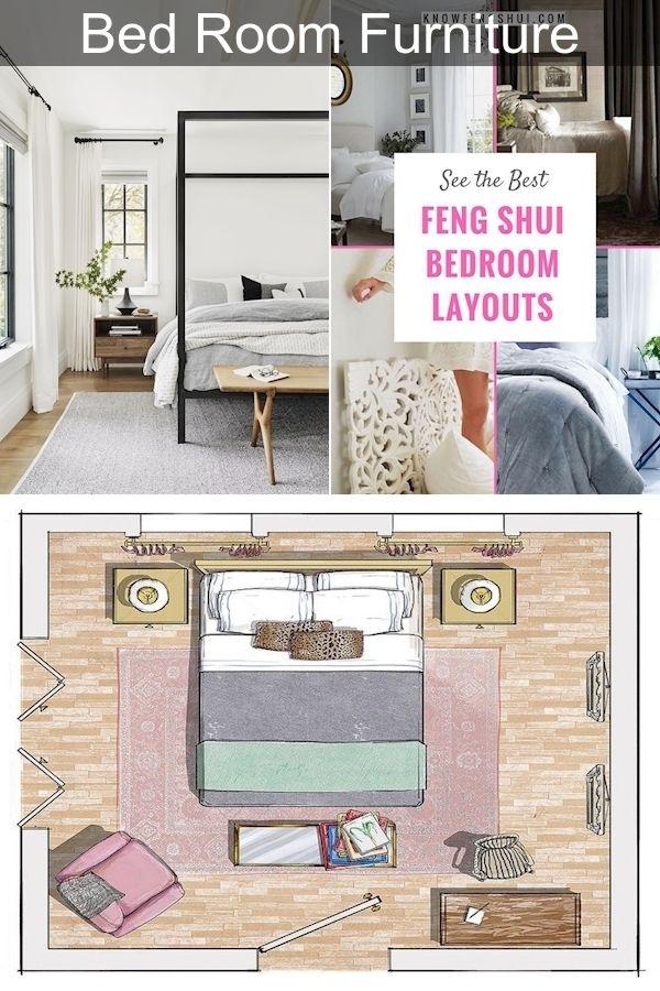 Bed Frame And Dresser Set Maple Furniture Room Bed Furniture