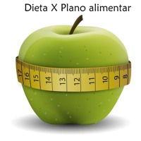 Dieta Ou Plano Alimentar by Sil Metelo on SoundCloud