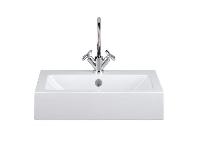 Alape Absolut AB1 Above Counter Basin