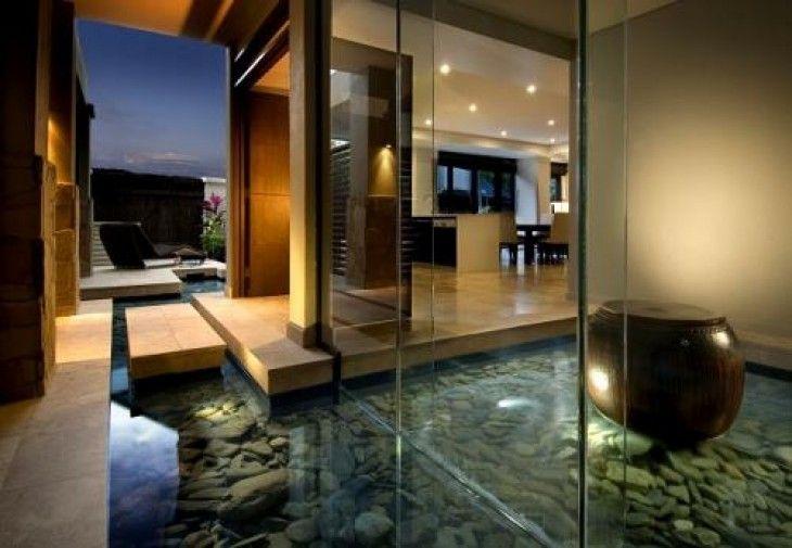 Stylish Living, Luxury House in Port Douglas, Australia | Amazing Accom
