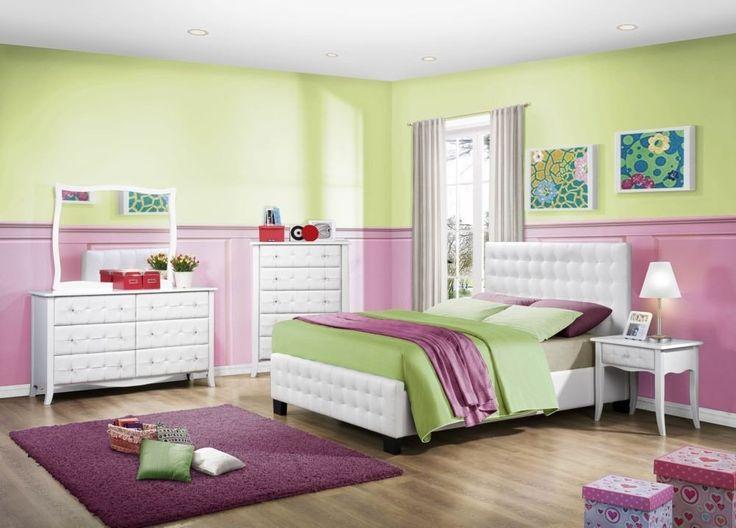 337 mejores imágenes de Baby and Kids Furniture en Pinterest