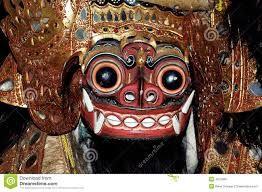 Výsledok vyhľadávania obrázkov pre dopyt demons temples java