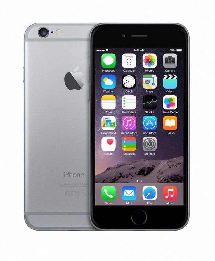 iphone 7 plus cost boost mobile