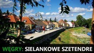 Sielankowe #Szentendre #Węgry http://gdziewyjechac.pl/19814/z-wizyta-w-szetendre-srodziemnomorski-klimat-nad-dunajem.html
