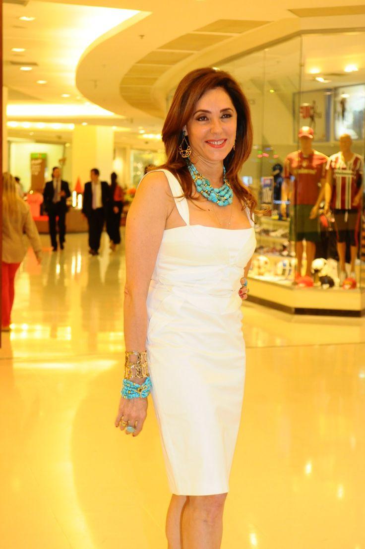 Cristiane Torloni - atriz