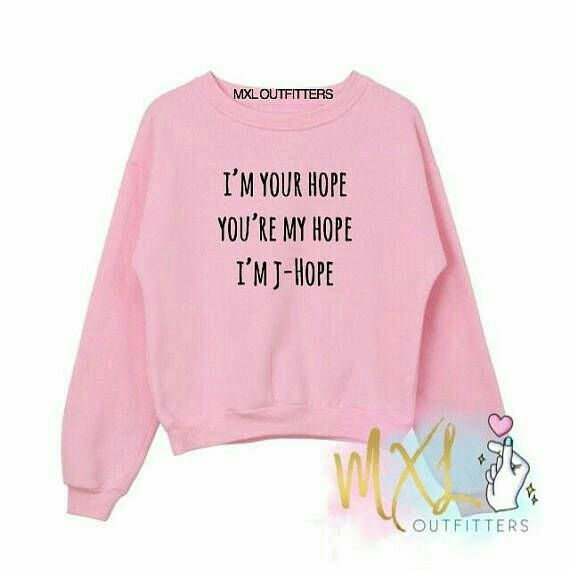 Shop High Quality Kpop Bts Clothing Accessories And Merchandise Products At Affordable Prices Kpop Shop Love Yo Bts Shirt Bts Clothing Bts Inspired Outfits