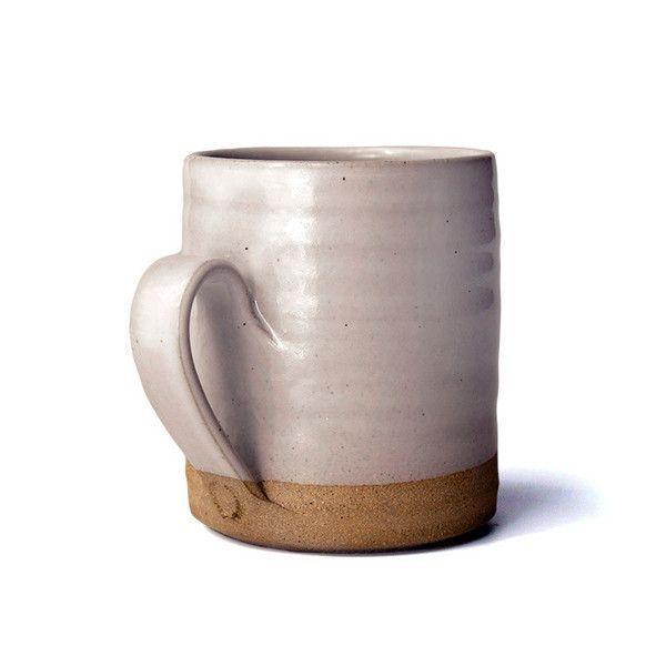 Farmhouse Pottery Silo Mug