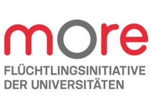 Technische Universität Wien :refugees welcome