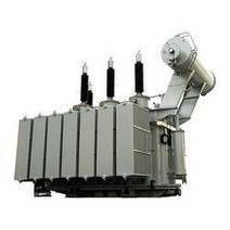 What you should know about Industrial Transformers?