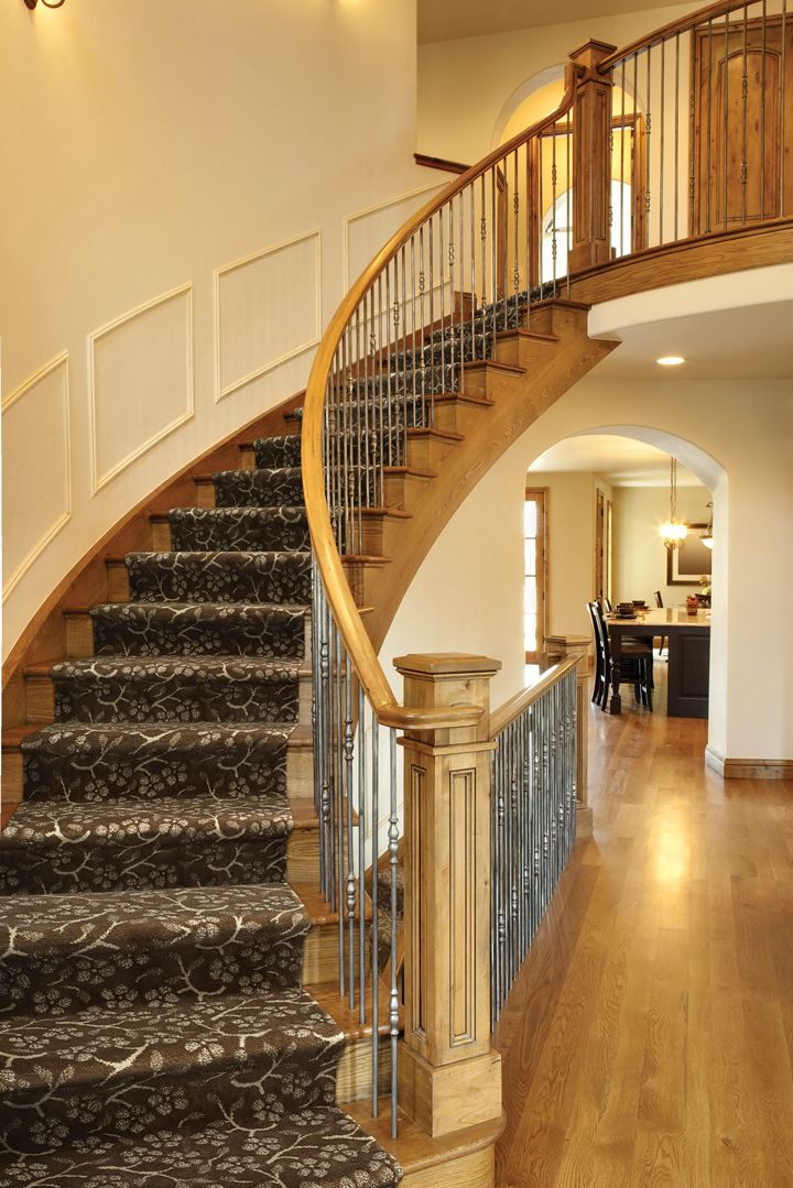 Best 1000 Images About Stairs On Pinterest Runners Carpet 400 x 300