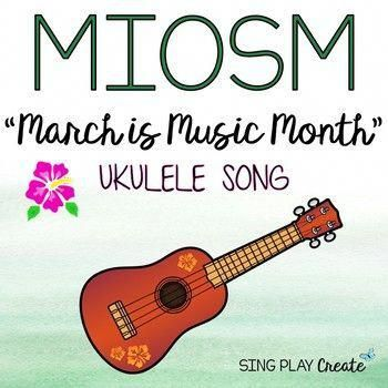 yourself a merry little christmas chords celebrate miosm in the hawaiian way play a song to celebrate on the have