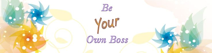 Be Your Own Boss - Are you ready to be in charge of your own destiny? Are you tired of being told what to do all day, when to be at work, and who you will work with? Well guess what, being a Young Living Independent Distributor you ARE the boss (you are also your own employee)!  - Read more here http://onedropatatimeessentialoils.com/be-your-own-boss/ - #BusinessOpportunity, #EssentialOils, #StarterKit