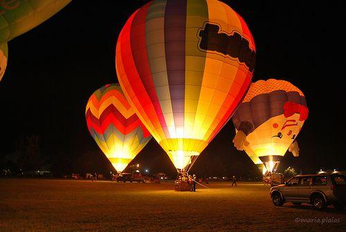 d7a6c5ae29f014bf71c22d111f20da816 Emilia Romagna desde el aire